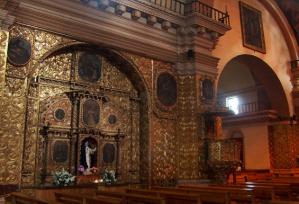 Sancristobal2
