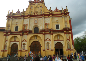 Sancristobal3