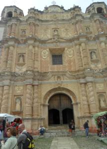 Sancristobal4